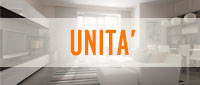 box_unita
